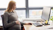 Travail : quels droits pour les femmes enceintes ?
