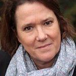 Françoise Bernon, déléguée générale du Labo de l'ESS - ©Le Labo de l'ESS