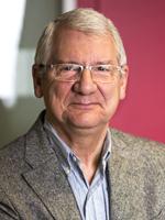Pr Olivier Bastien, directeur Prélèvement Greffe organes-tissus à l'Agence de la biomédecine © D. LOEPER APF