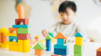Vers un 4e plan autisme