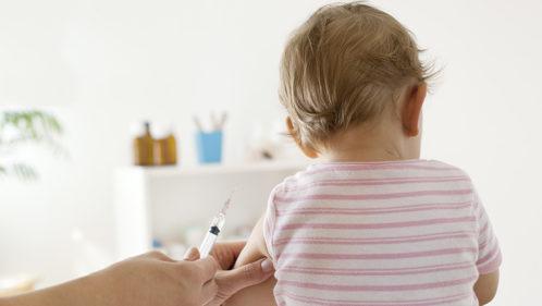 11 vaccins obligatoires à partir de 2018 ?