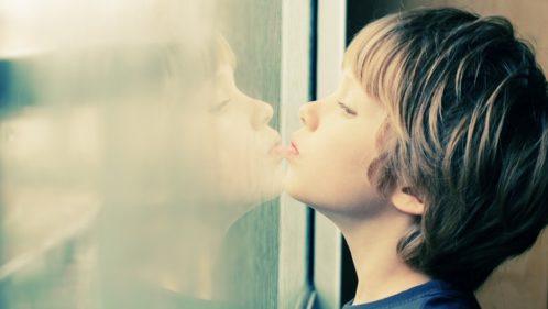 Autisme : le point avec la Pr Catherine Barthélémy