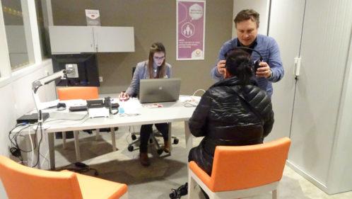 repérage troubles auditifs Mulhouse 7 fév 2017