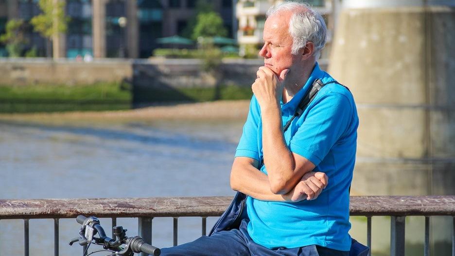 Alzheimer : améliorer la recherche sur la prévention