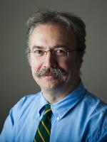 Dr Laurent Chevallier © Philippe Matsas, Opale, Editions Fayard