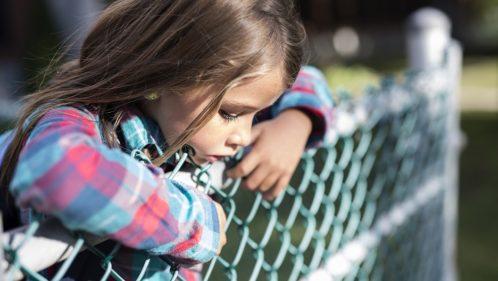 Puberté précoce : quelles conséquences et quelles solutions ?