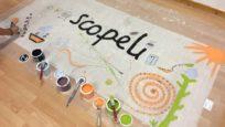 Scopéli : un supermarché coopératif et participatif à Nantes