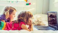 Écrans et enfants : les conseils de Serge Tisseron