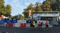 10&20km de Tours