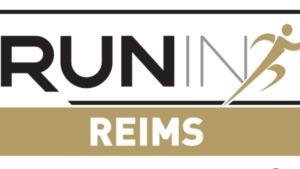 Harmonie Mutuelle partenaire de Run in Reims 2018
