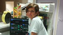 Résilience : « Il y a un avant et un après la tragédie » Nadege Carletti
