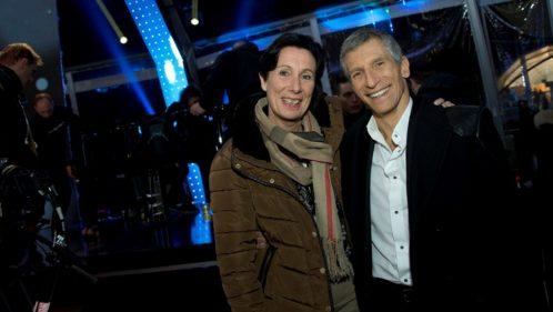 Téléthon : 30 ans d'« aventure humaine »
