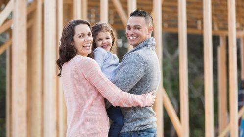 Assurance emprunteur : du nouveau au 1er janvier 2018