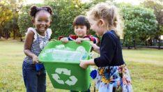 [QUIZ] Testez vos connaissances sur les déchets