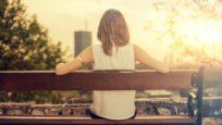 Entretien avec Claire Aubé : « Se relever après une épreuve »