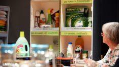 Roubaix, la ville des familles « zéro déchet »