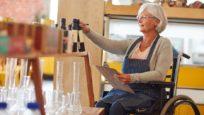 Une semaine pour l'emploi des personnes handicapées