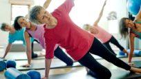 Accidents de la vie courante : les seniors en première ligne