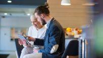 60 volontaires engagés pour réduire la fracture numérique