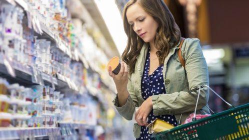 Allergies alimentaires : comment lire les étiquettes ?