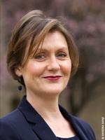 Laure Guéroult-Accolas