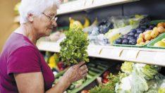 5 conseils pour manger bio à prix réduit