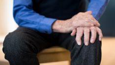 Cancer après 75 ans : quelle prise en charge ?