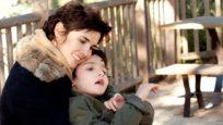 Églantine Eméyé : son combat pour les enfants autistes