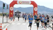 Run In Marseille 2018