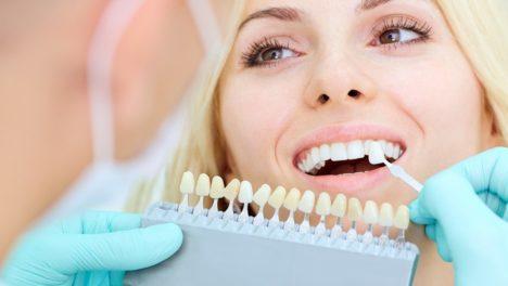 Tout savoir sur les prothèses dentaires