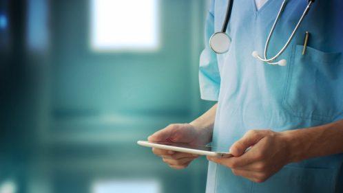 Télémédecine : vers un remboursement des consultations