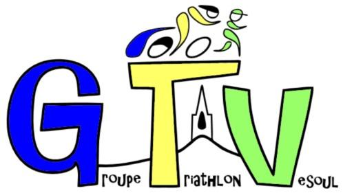 Groupe Triathlon Vesoul Haute-Saône