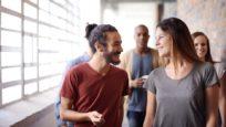 Les jeunes attirés par l'économie sociale et solidaire