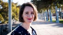 Julie Dachez fait entendre la voix des autistes Asperger