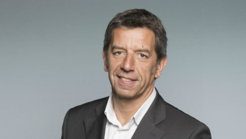 La chronique de Michel Cymes : comment éviter le grignotage ?