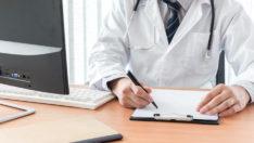 Le Groupe VYV investit dans la e-santé