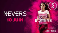 La Bottine de Nevers 2018