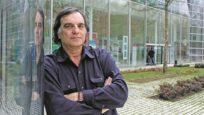 Marcel Rufo : « je suis un optimiste »