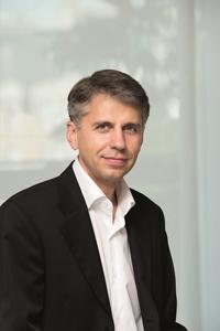 François Couton
