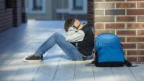 Phobie scolaire : quand l'école rend malade