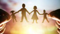 Être acteur de la transformation sociale