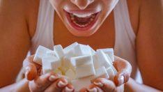 Peut-on devenir « accro » au sucre ?