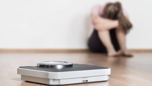 Anorexie : la comprendre et la reconnaître