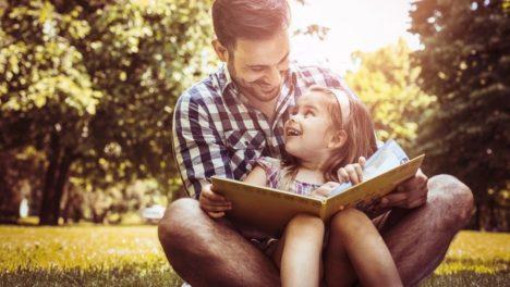 Pourquoi la lecture nous fait-elle du bien ?