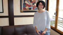 Le témoignage de Cécile Pivot, maman d'un enfant autiste