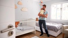 Le congé paternité en pratique
