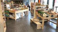 Coop Paysanne : un magasin de producteurs coopératif