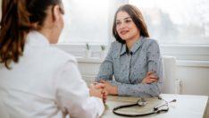 Cancer du col de l'utérus : quel dépistage ?