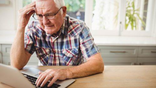 [TRIBUNE] Illettrisme numérique : une fracture à tout âge, des solutions pour tous