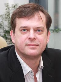 Frédéric De Bels